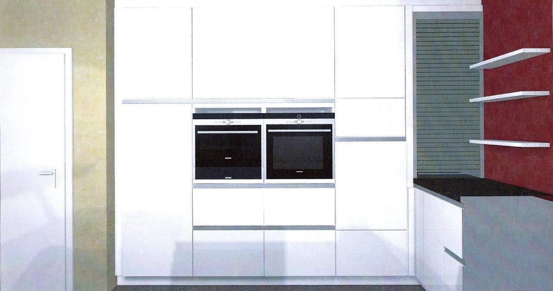 bautagebuch zu unserem traumhaus jette joop europe unlimited von viebrockhaus unsere. Black Bedroom Furniture Sets. Home Design Ideas