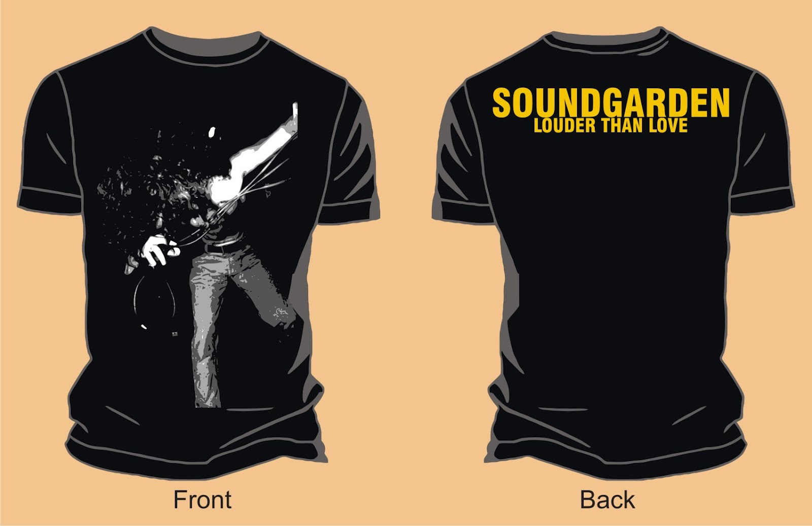 soundgarden-live_in_australia_poster_vector