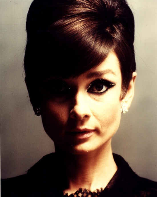 Me, Myself, and I: Envious Style: 1960's Women's Hairstyles Part 1