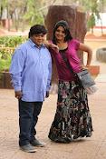 Chembu Chinna Satyam Film Stills-thumbnail-4