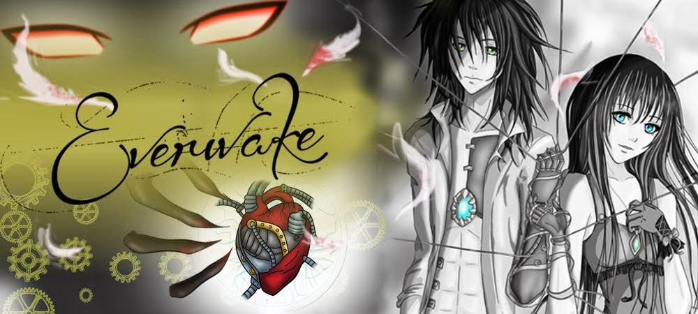 Everwake