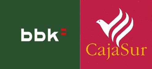Caja sur integraci n en bbk consultorio cobol for Oficinas caja sur