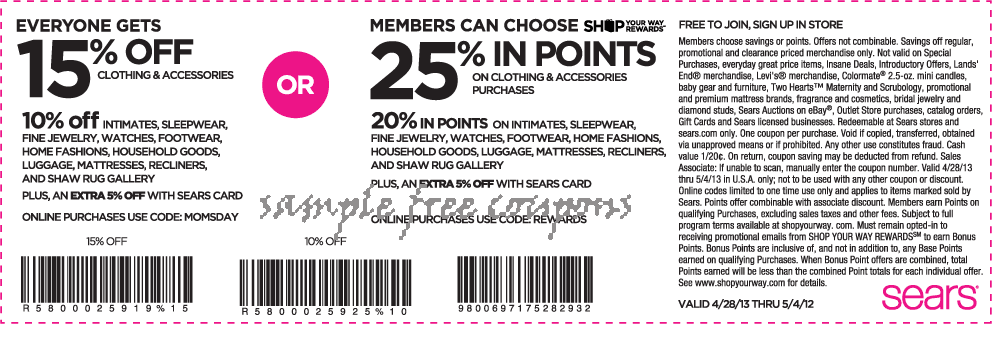 Zumiez printable coupons september 2018