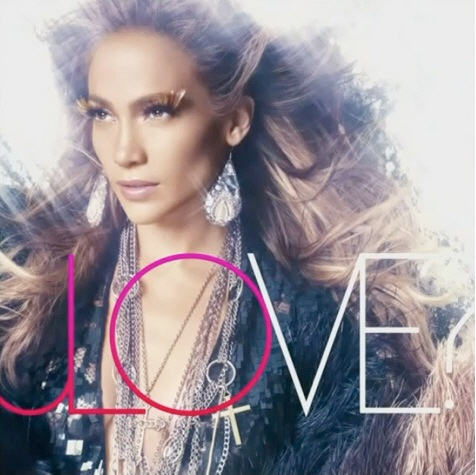 jennifer lopez love deluxe cover. makeup jennifer lopez love