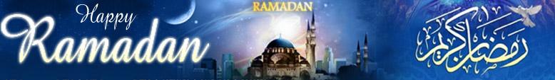 ramazan-ramadan