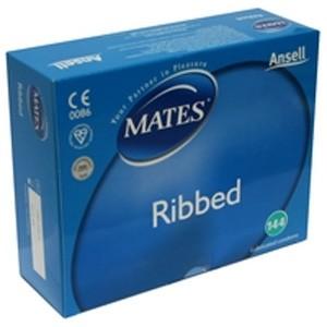 http://3.bp.blogspot.com/-txKuUPWiJlo/T2oFHTA19zI/AAAAAAAAFH4/s7RIdeWezbk/s1600/mates-ribbed-condoms---clin.jpg