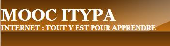 Mooc ItyPa 1