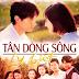Harmonica Tabs - Romance in the rain (Tân dòng sông ly biệt OST)