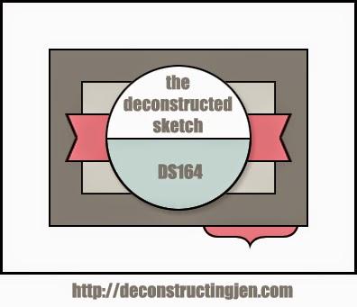 http://deconstructingjen.com/deconstructed-sketch-164/