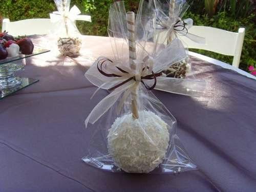 Quiero organizar mi boda recuerdos para tu matrimonio - Como preparar mi boda ...
