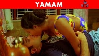 Yamam Hot Malayalam Movie Watch Online