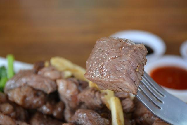 Wagyu-Beef-Johor-Bahru