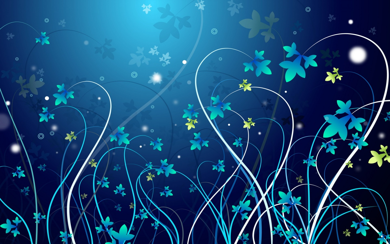 http://3.bp.blogspot.com/-txPKiOLylzg/TjOM1XdJPcI/AAAAAAAAANw/fHtx3LgqyPk/s1600/ws_Winter_Flowers_1440x900.jpg