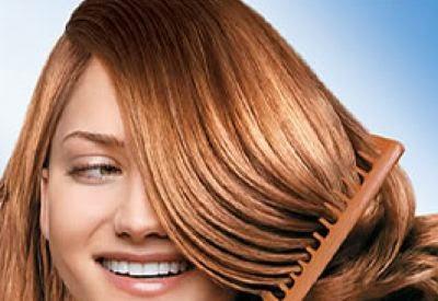 Moda Stil Kozmetik Saç Bakimi Güzellik