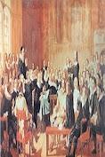 Уестминстърска изповед на вярата 1647