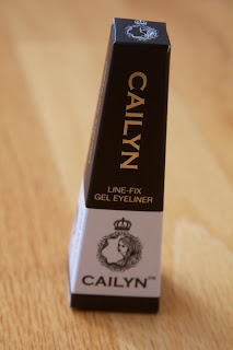 cailyn eyeliner
