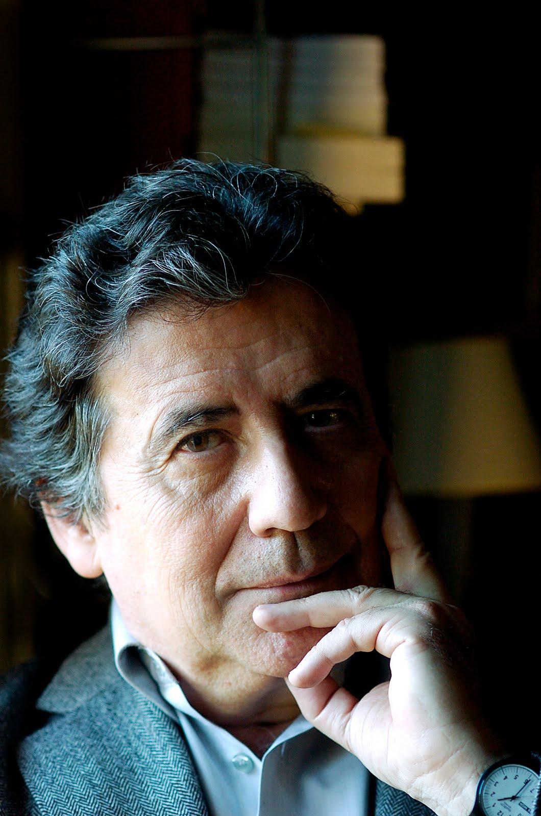 Autores Mas Destacados De Cuentos Latinoamericanos