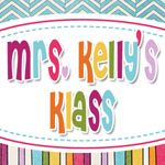 http://www.teacherspayteachers.com/Store/Samantha-Kelly