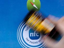 come provare la tecnologia NFC
