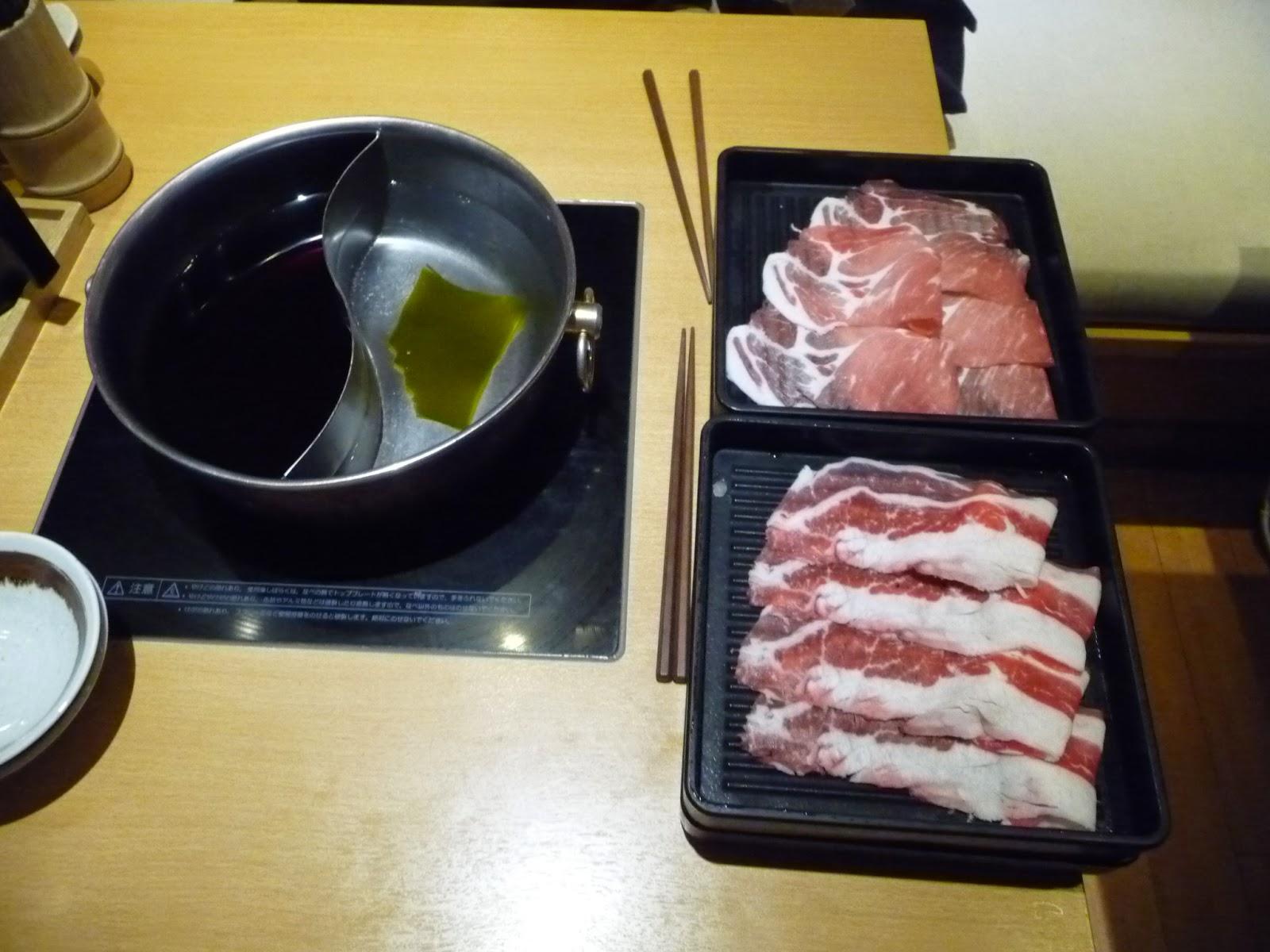 Murasaki no sekai cuisine japonaise 2 quelques plats for Apprendre cuisine japonaise