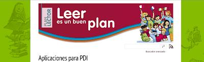 http://www.leeresunbuenplan.net/aplicaciones-para-pdi/