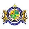 Thumbnail image for Majlis Perbandaran Johor Bahru Tengah – 12 Mei 2016