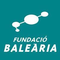 Logo Fundació Baleària