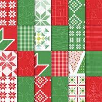 Holiday Catalog 2018-19