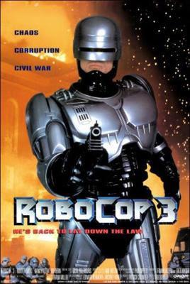 Robocop 3 – DVDRIP LATINO
