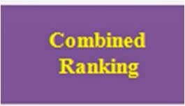 http://www.aheadacademy.com/all-india-rankings/