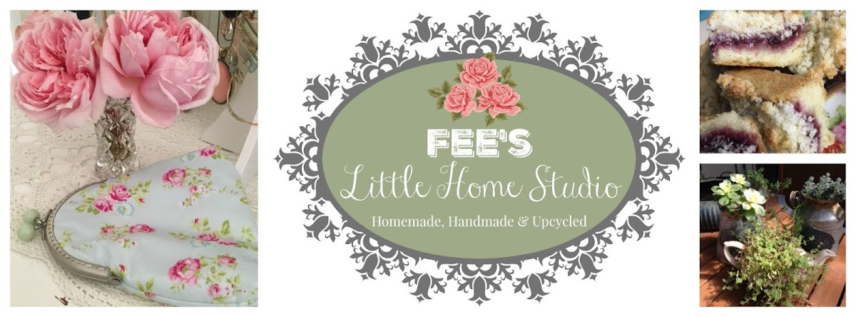 Fee's Little Craft Studio
