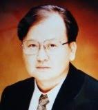 Donald G.H Tan