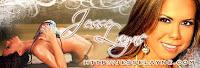 Visit JesseLayne.com