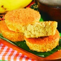 resep bolu koja - Kreasi resep masakan indonesia