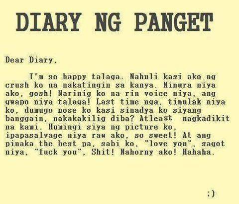 Most Funniest Tagalog Jokes 1