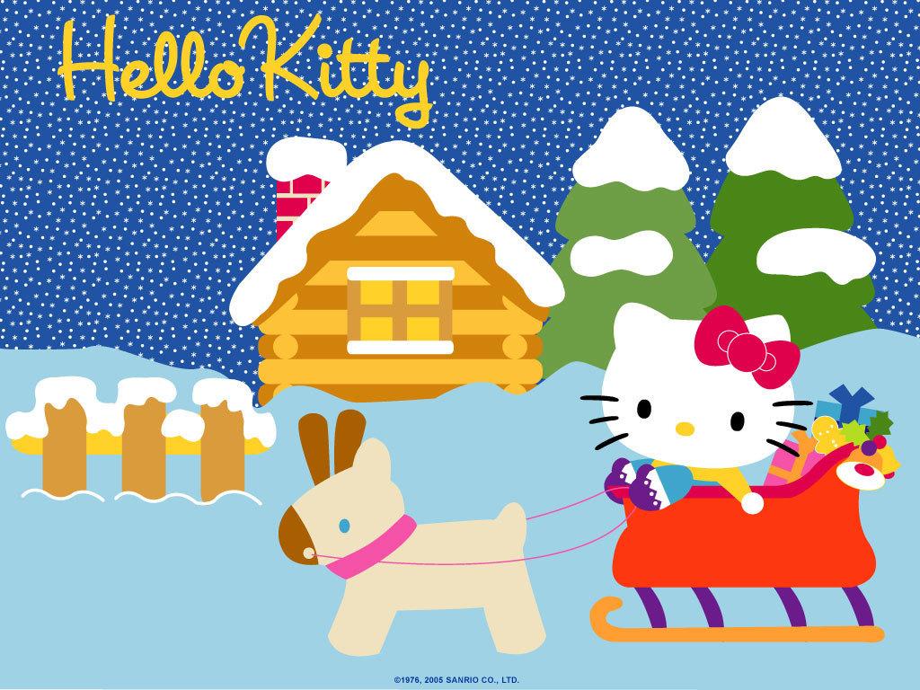 http://3.bp.blogspot.com/-tx_g37diF9Q/Tuqc3CJKDRI/AAAAAAAABR8/37Z4d1zzylo/s1600/hello-kitty-christmas-wallpaper-08.jpg