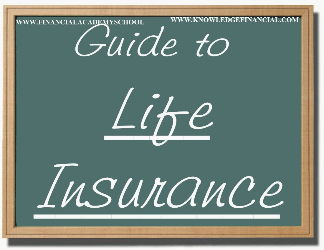 insurance history Our story began in 1935 grange insurance was first formed 80 years ago to provide affordable car insurance for a specific group—grange members (known nationally as the national grange patrons of the husbandry).