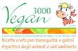 Vegan3000