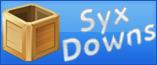 syxdowns