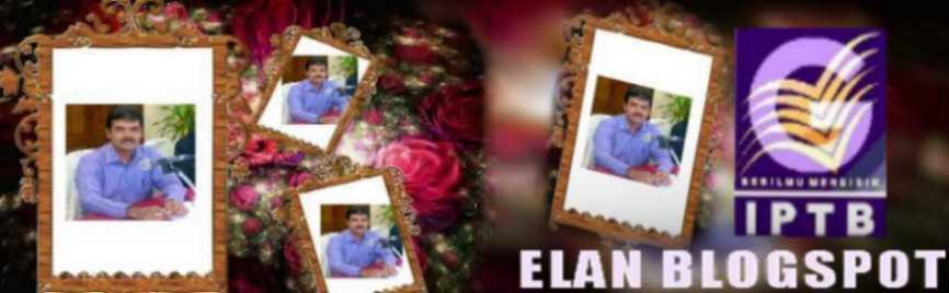elan blogspot