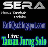 http://3.bp.blogspot.com/-txdHaO_ABCU/UPv1t7sqZdI/AAAAAAAAIYg/A8654QYC1-M/s200/Sera+live+Taman+Jurug+2013.jpg