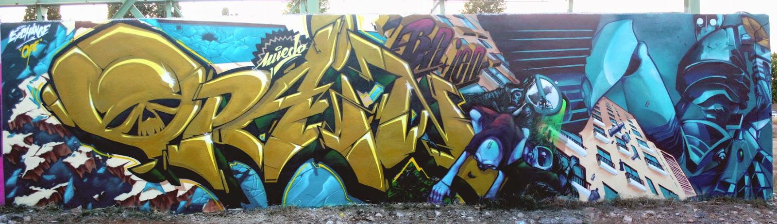 Miedo12 03