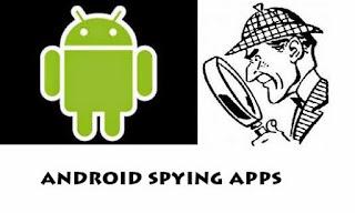 Cara Menyadap Panggilan Masuk Di Android Menggunakan Children Tracker