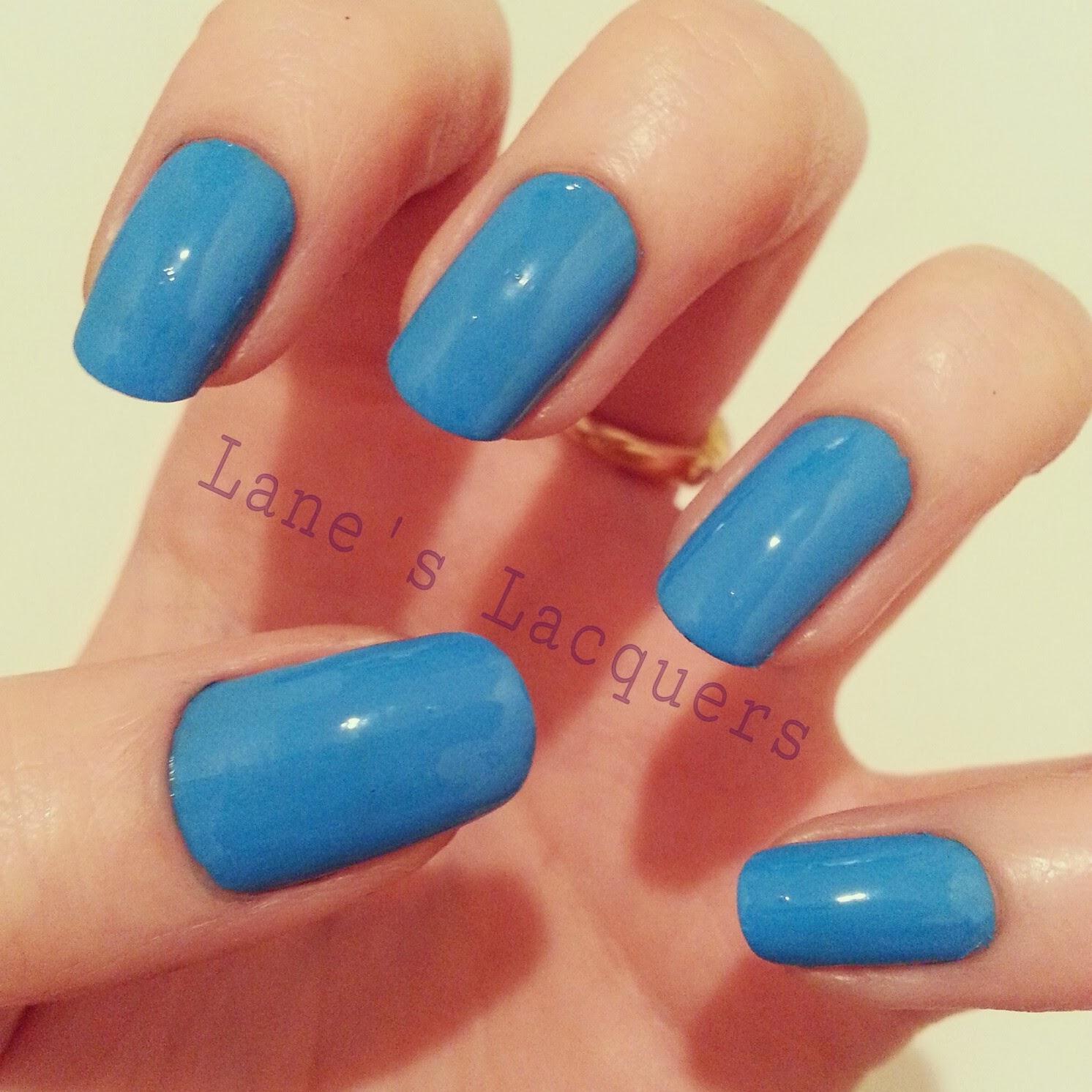 models-own-hypergels-blue-glint-manicure