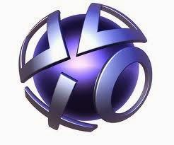 Eliminar tarjeta de crédito de PSN en Playstation 4, 14 días gratis psn