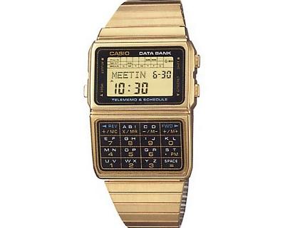 9588ee20e013 Relojes de clase - Todas las publicaciones