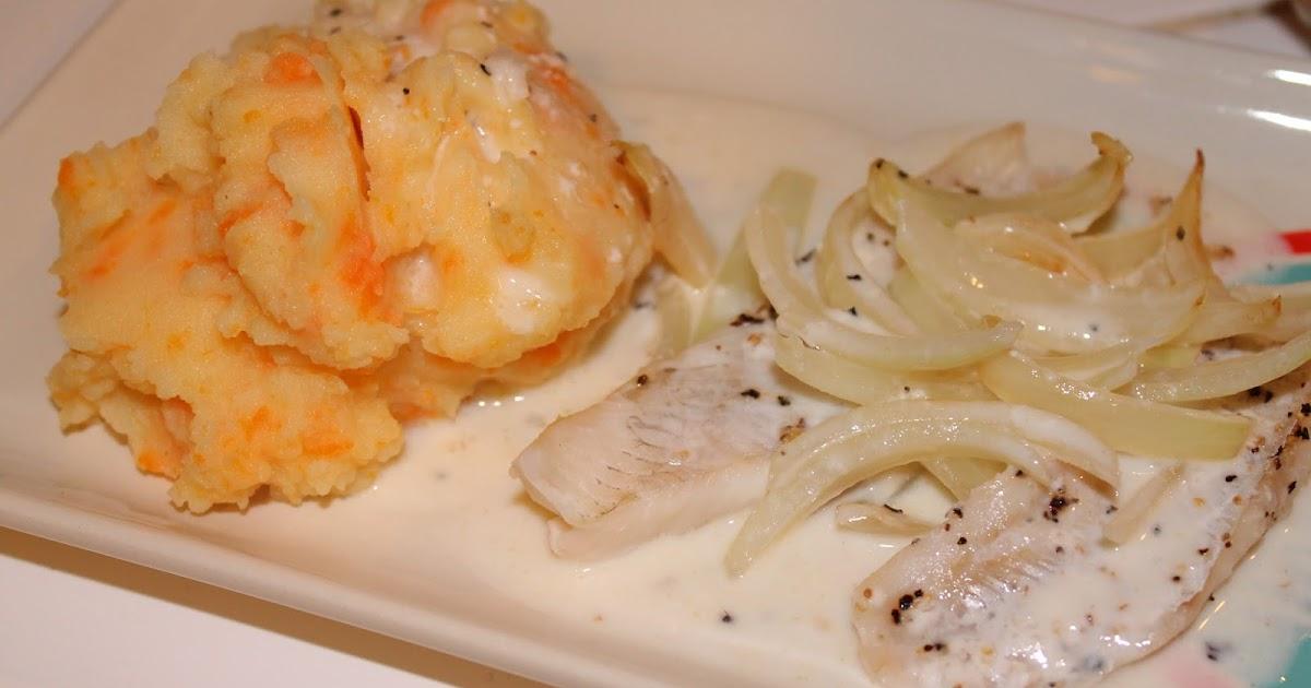 recettes faciles rapides recette de filets de poisson au four tr s simple. Black Bedroom Furniture Sets. Home Design Ideas