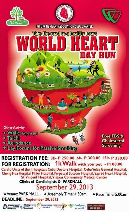 World+Heart+Day+Run+Cebu