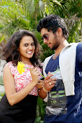 Andamaina Maya Movie photos Gallery-thumbnail-3