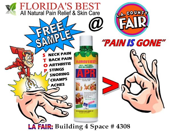 South florida fair discount coupons